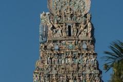 Madurai-0964