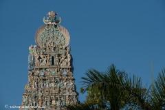 Madurai-0965