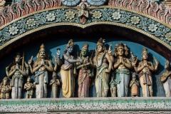 Madurai-0968