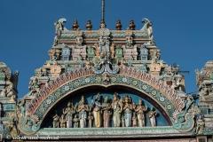 Madurai-0969