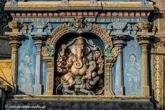 Madurai-0970
