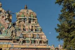 Madurai-0971