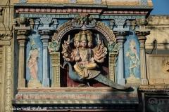 Madurai-0972