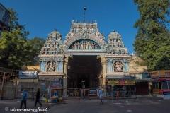 Madurai-0976