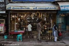Madurai-0981