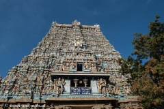 Madurai-0991