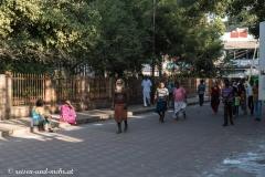 Madurai-0995