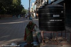 Madurai-1001