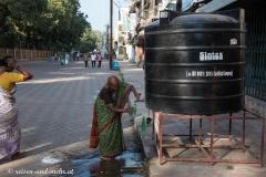 Madurai-1002