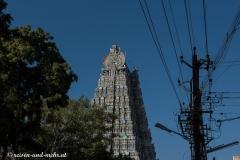 Madurai-1007