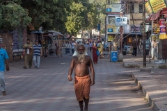 Madurai-1013