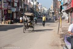 Madurai-1058