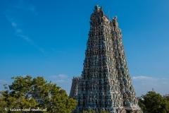 Madurai-1085