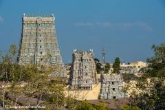 Madurai-1087