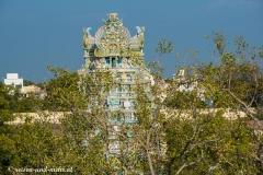 Madurai-1088
