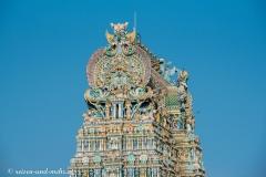 Madurai-1090