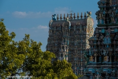 Madurai-1094
