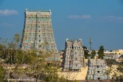 Madurai-1096