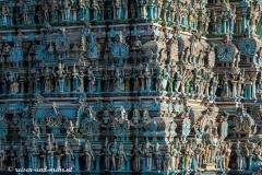 Madurai-1100