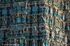 Madurai-1101