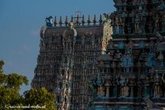 Madurai-1106