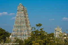 Madurai-1107