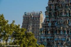 Madurai-1109