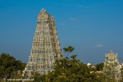Madurai-1112