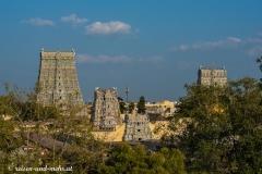 Madurai-1113