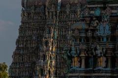 Madurai-1115