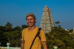 Madurai-1119