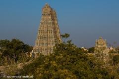 Madurai-1123