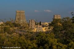 Madurai-1128