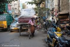 Madurai-1137