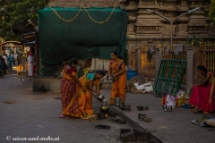 Madurai-1143