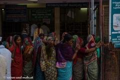 Madurai-1146