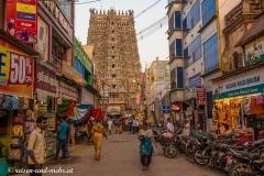 Madurai-1153