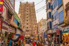Madurai-1154