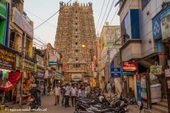 Madurai-1156