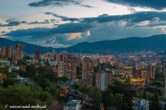 Medellin-