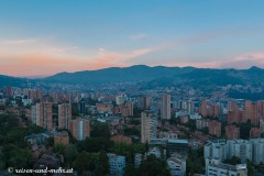 Medellin-0018