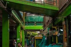 Medellin-0065