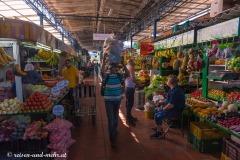 Medellin-0073