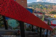 Medellin-0112