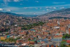 Medellin-0139