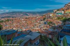 Medellin-0141