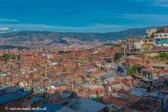 Medellin-0142