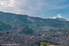 Medellin-0145