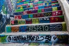 Medellin-0184