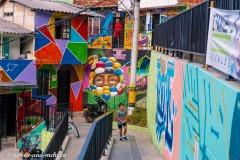 Medellin-0198